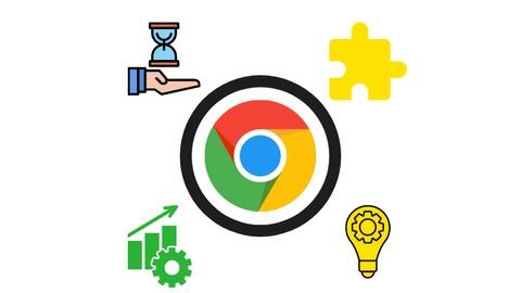 Les Meilleures Extensions Google Chrome pour Gagner en temps
