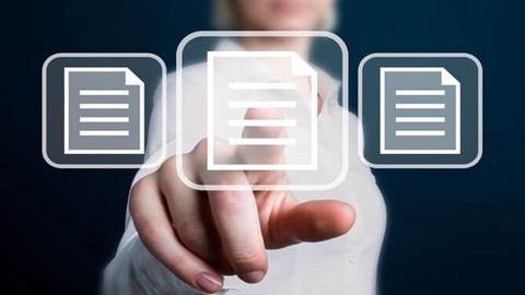 CSTE Certified Software Tester Practice Exam
