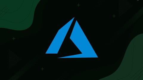 Create Serverless Apps using Azure