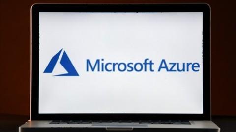 AZ-104 Microsoft Azure Administrator Practice Tests 2021