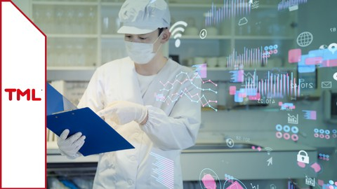 Machine Learning Practical:Real world Projects in Healthcare