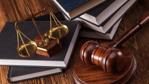 Legal idioms