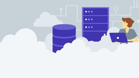 AZ-104 Microsoft Azure Practice Tests + Explanations UPDATED