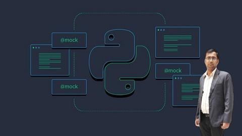 Fundamental Question on Python