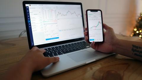 Investindo em ações e Gestão de Carteira