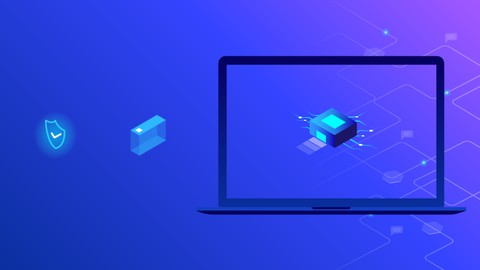 Curso de publicación de sitios web en Microsoft Azure