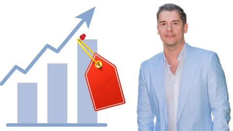 [2021] Latest Million Dollar Real Estate Course 4 Beginners