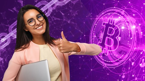 Crypto and Blockchain for Beginners: The Ultimate Guide