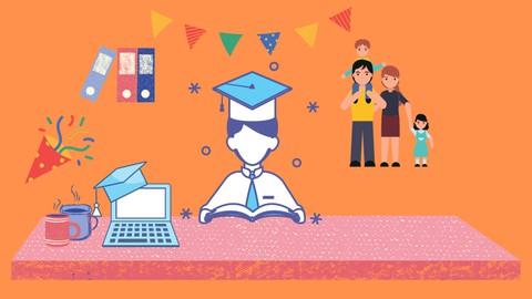 保護者必見!5日間で学ぶ、子どもプログラミング基礎!