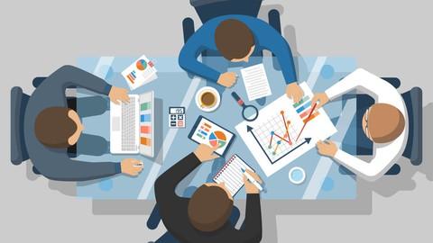 Contabilidade Financeira, Tributária e Compliance