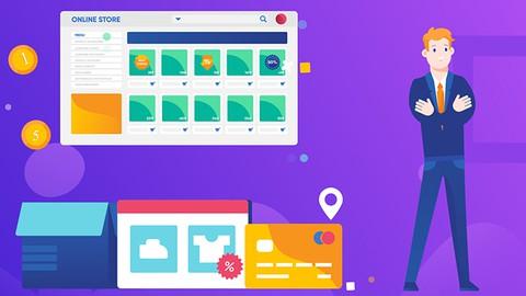 Membangun Toko Online dengan Wordpress dan Woocommerce