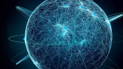 Market Intelligence - Strategic Sourcing/Category Management