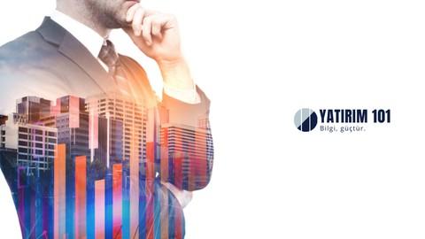 Yatırım Fonları ve Portföy Yönetimi