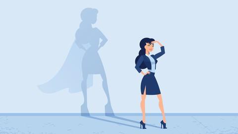 Die Power - Formel für Frauen