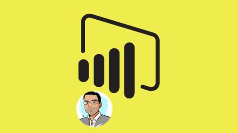 Microsoft Power BI: Visualización y Análisis Exploratorio
