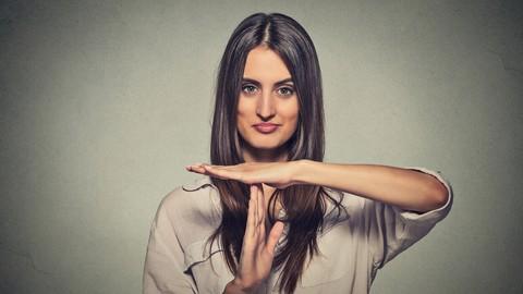 Inteligencia Emocional ¿Cómo Entrenar Nuestras Emociones?