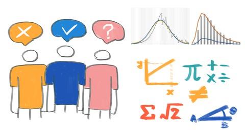 Excel統計學應用