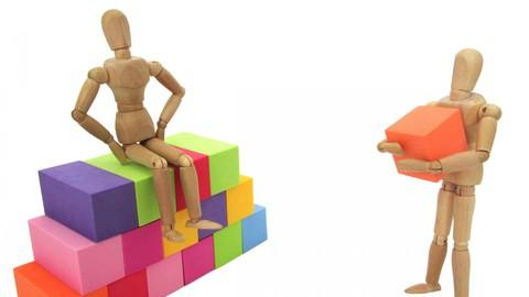 価格競争から抜け出すための差別化戦略「超」入門【競合と競争せずに利益の拡大を目指す】
