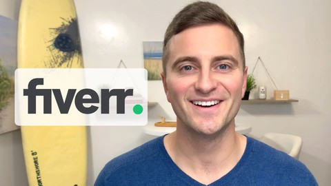 Fiverr | The Total Freelance Success Guide for 2021