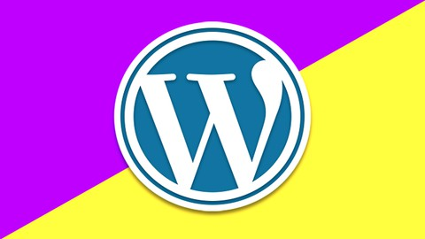 How to Create an Ecommerce Website with Wordpress - PART 2