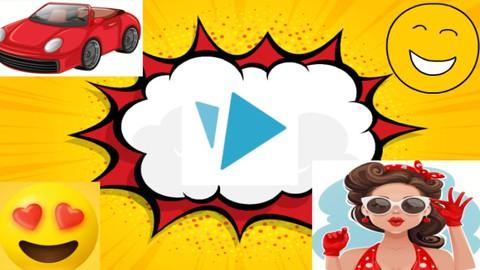 videoscribe videos animados el curso mas completo y avanzado