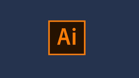 Adobe Illustrator CC Tutorial in Urdu Basic Course
