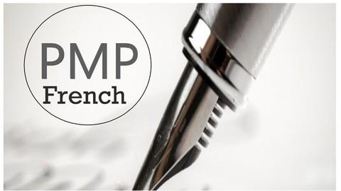 PMP ( EXAMEN DE PREPARATION)  Français