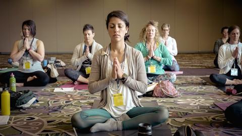 Kundalini Awakening with Guided Meditations