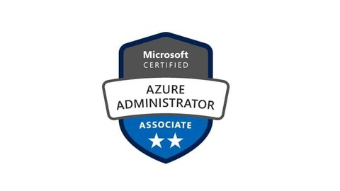 Microsoft Azure AZ-104 Practice Exam