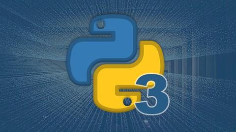 Escuela de Python 2021: Aprende Python 3.9+ de cero a Master