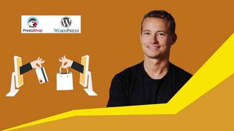Webdesign UX, parcours utilisateur et e.commerce