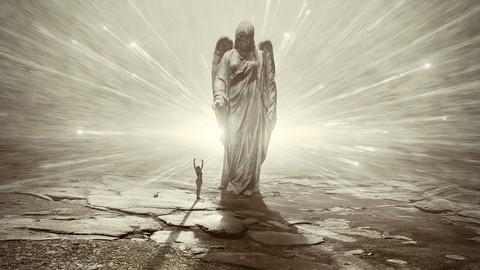 72 nomi di Dio -Guarigione spirituale cabalistica- Livello 3