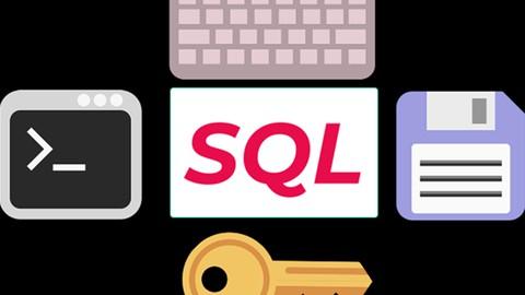 Querying SQL Server: Beyond the basics