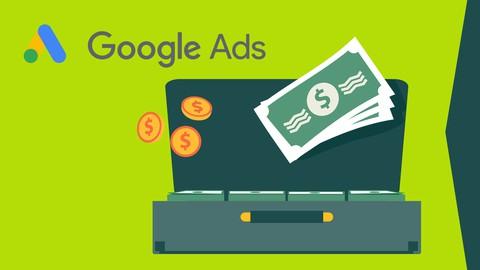 Aumente As Vendas Com Google Ads: Tráfego E Estratégias