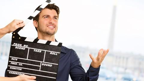Creare l'emozione nel Video - mini videocorso