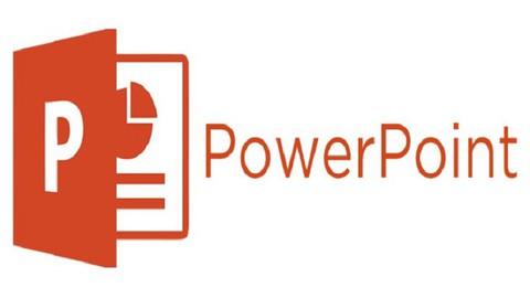 Microsoft PowerPoint - كورس الباوربوينت الإحترافي