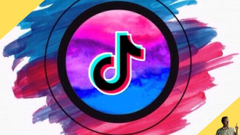 Start your TikTok Marketing Strategy for Business RIGHT NOW