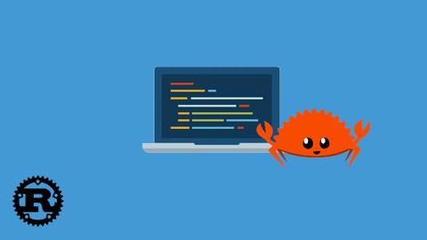 Aprende a programar con Rust