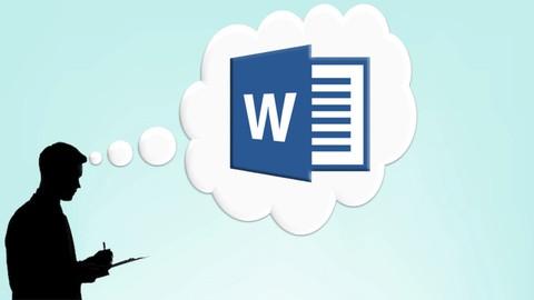 Microsoft Word - الوورد من الصفر للاحتراف