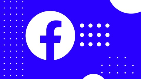 Certification™ Marketing autour de Facebook | version 2021