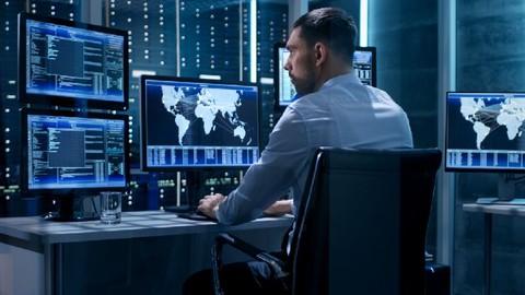 Securización de entornos Windows Server, Certificación