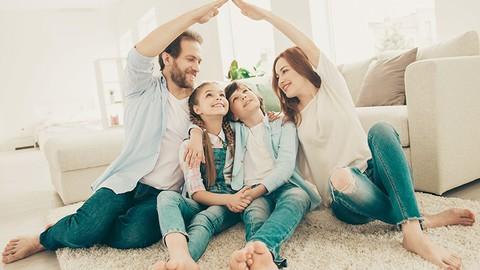 Ebevyn ve Aile Koçluğu