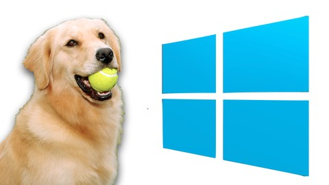 SDF: Windows Prefetch Forensics