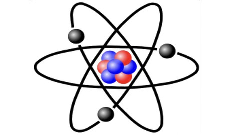 Atoms and Molecules of Matter- All Details You Need to Know