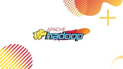 Learn Big Data Hadoop: Hands-On for Beginner