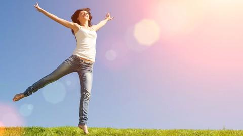 MY RELIEF - Självhanteringsstrategier för ländryggssmärta