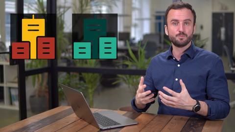 Sales Playbook: Grundlage für einen skalierbaren Vertrieb