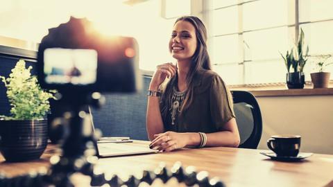 "VENDI IN 40"": strumenti automatici di Video Marketing"