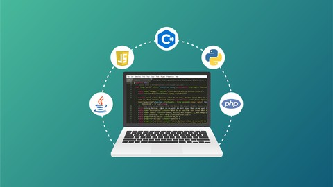 How to learn programming and become a programmer