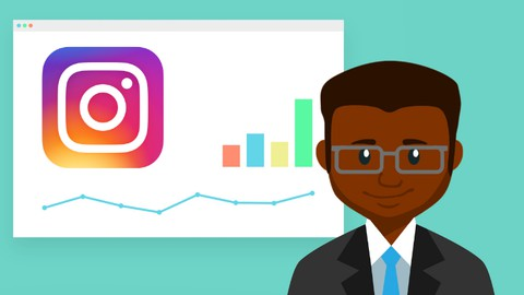 Instagram Marketing 2021: How To Grow Exponentially On IG?